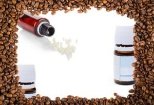 Globuli Coffea