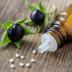 Belladonna gegen Halsschmerzen